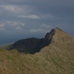 Snowdon - south approach (5)